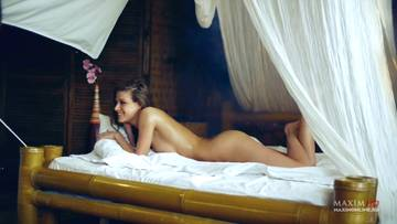 http://s5.uploads.ru/t/apeKO.jpg