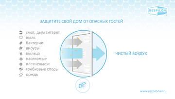 http://s5.uploads.ru/t/aqs2o.jpg