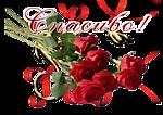http://s5.uploads.ru/t/au5XK.png