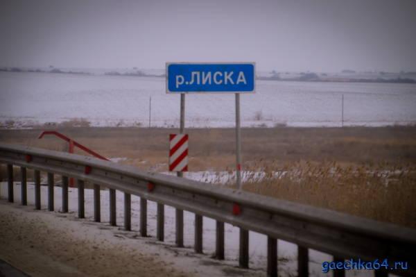http://s5.uploads.ru/t/b2np8.jpg