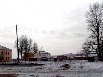 http://s5.uploads.ru/t/b6a3E.jpg