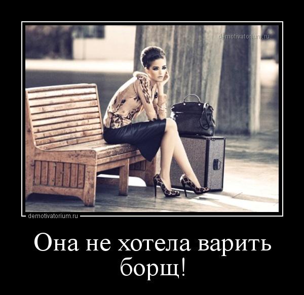 http://s5.uploads.ru/t/bDazI.jpg