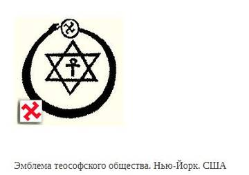 http://s5.uploads.ru/t/bIEtT.jpg
