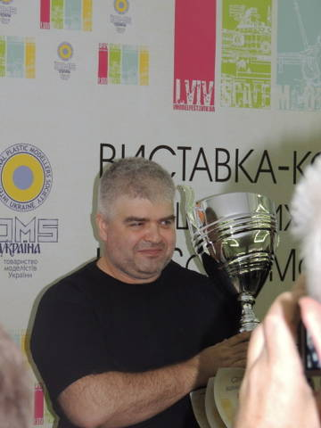 http://s5.uploads.ru/t/bK3NV.jpg