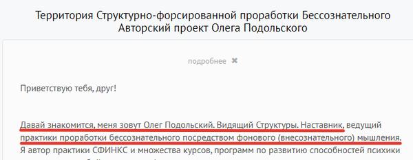 http://s5.uploads.ru/t/bLecF.png