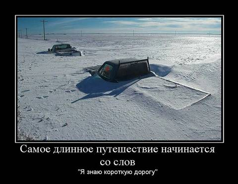 http://s5.uploads.ru/t/bMoBa.jpg