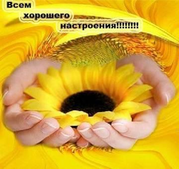 http://s5.uploads.ru/t/bR3Km.jpg