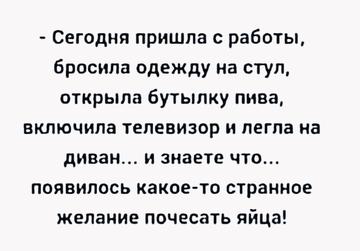 http://s5.uploads.ru/t/bS0ET.png