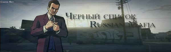 http://s5.uploads.ru/t/bT3DU.png