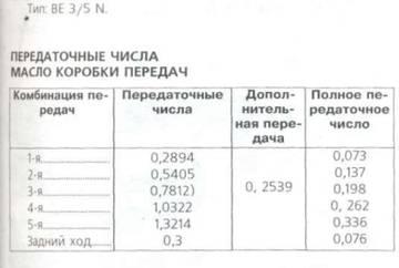 http://s5.uploads.ru/t/bTvXs.jpg