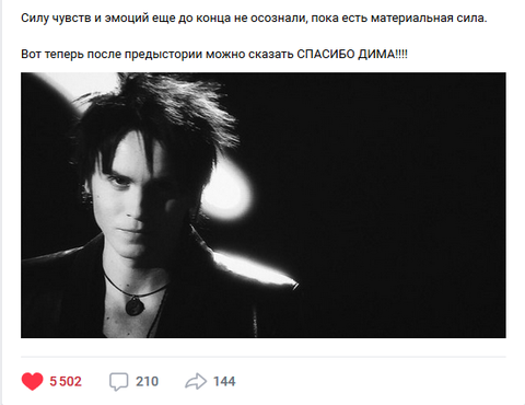 http://s5.uploads.ru/t/bVmFa.png