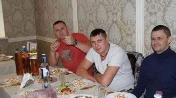 http://s5.uploads.ru/t/bWaml.jpg