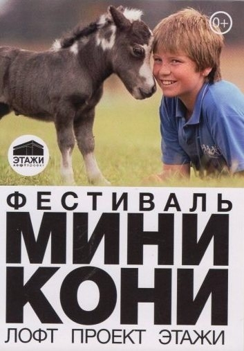 http://s5.uploads.ru/t/bdXfJ.jpg