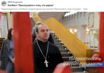 http://s5.uploads.ru/t/bfZ84.jpg