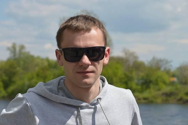http://s5.uploads.ru/t/bi7IK.jpg
