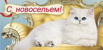 http://s5.uploads.ru/t/bjloG.jpg