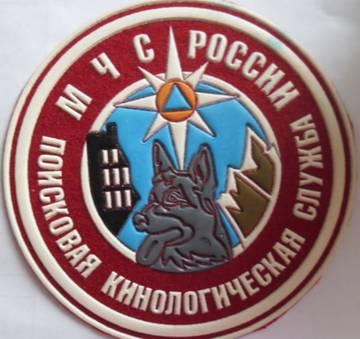 http://s5.uploads.ru/t/bktCS.jpg