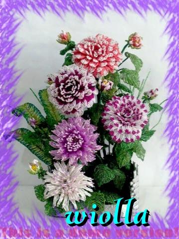http://s5.uploads.ru/t/boJ1L.jpg