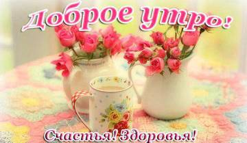 http://s5.uploads.ru/t/boYZO.jpg