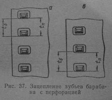 http://s5.uploads.ru/t/buSoC.jpg