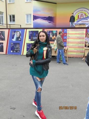 http://s5.uploads.ru/t/c0lEL.jpg