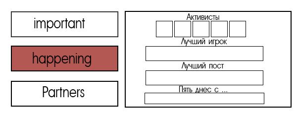 http://s5.uploads.ru/t/c0rJ1.png