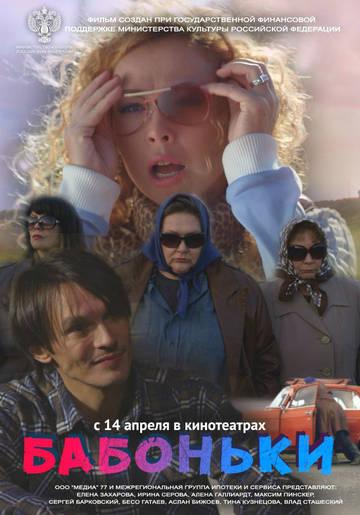 http://s5.uploads.ru/t/c4zlQ.jpg