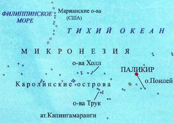 http://s5.uploads.ru/t/cAS27.jpg