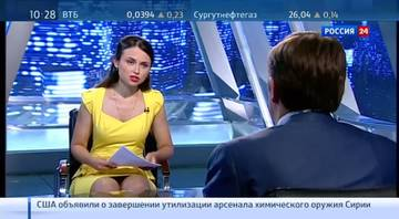 http://s5.uploads.ru/t/cF1k3.jpg