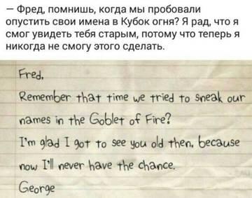 http://s5.uploads.ru/t/cHqkI.jpg