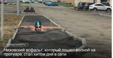 http://s5.uploads.ru/t/cJhTr.jpg