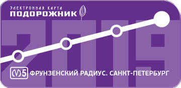 http://s5.uploads.ru/t/cJsfm.jpg