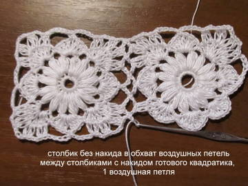 http://s5.uploads.ru/t/cQYR4.jpg