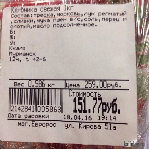 http://s5.uploads.ru/t/cVE3b.jpg