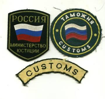 http://s5.uploads.ru/t/cboBr.jpg