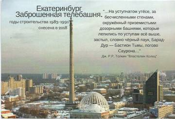 http://s5.uploads.ru/t/cdCYM.jpg
