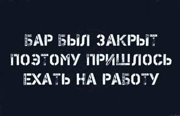 http://s5.uploads.ru/t/cg0bD.jpg