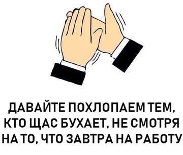 http://s5.uploads.ru/t/cj1kg.jpg