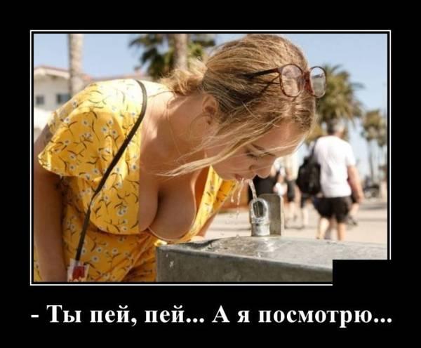 http://s5.uploads.ru/t/csQCm.jpg