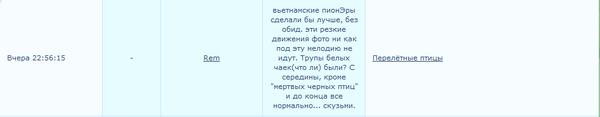 http://s5.uploads.ru/t/cyKDv.png