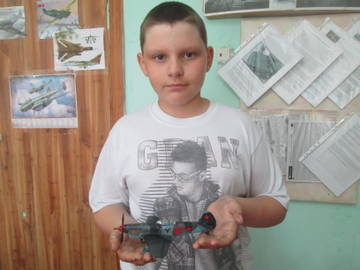 http://s5.uploads.ru/t/d03fZ.jpg