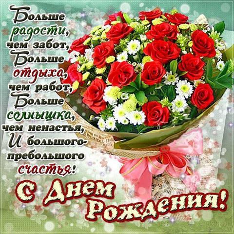 http://s5.uploads.ru/t/d0aH6.jpg