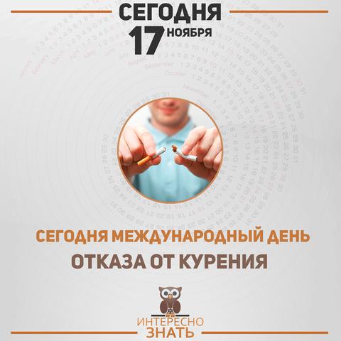 http://s5.uploads.ru/t/d4woU.png