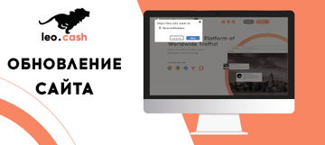 http://s5.uploads.ru/t/d8xDX.png
