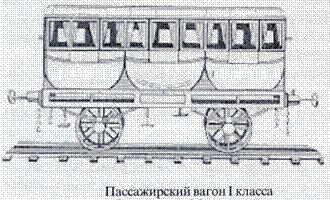 http://s5.uploads.ru/t/dANJc.jpg