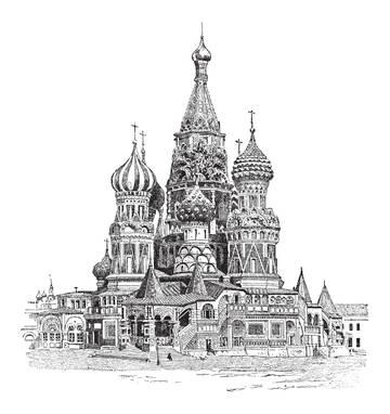 http://s5.uploads.ru/t/dDJLu.jpg
