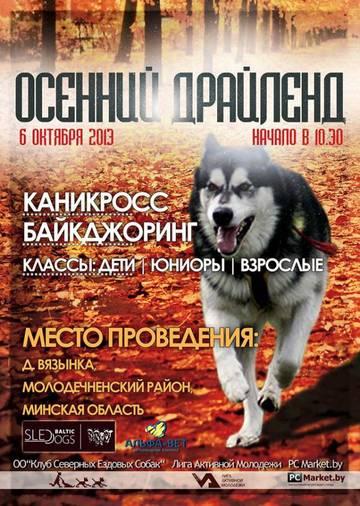 http://s5.uploads.ru/t/dI8pR.jpg