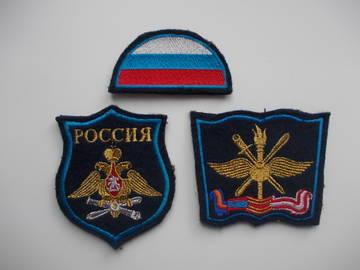 http://s5.uploads.ru/t/dKQkZ.jpg