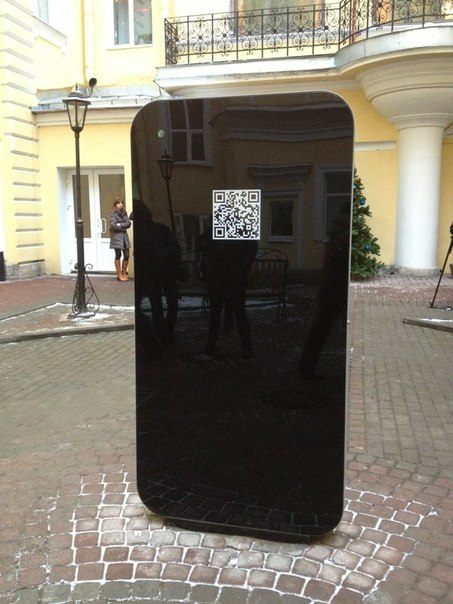 http://s5.uploads.ru/t/dRyM5.jpg