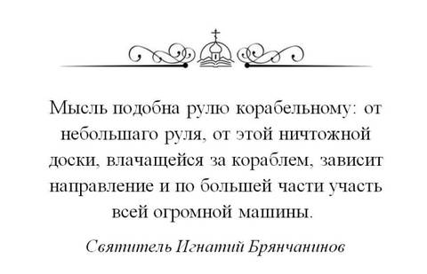 http://s5.uploads.ru/t/dSVug.jpg